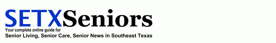 Senior Magazine Beaumont Tx, Senior Expo Lumberton TX, Senior Expo SETX, health fair Lumberton TX, Texan Plus HMO, Texan Plus Medicare Advantage Plan