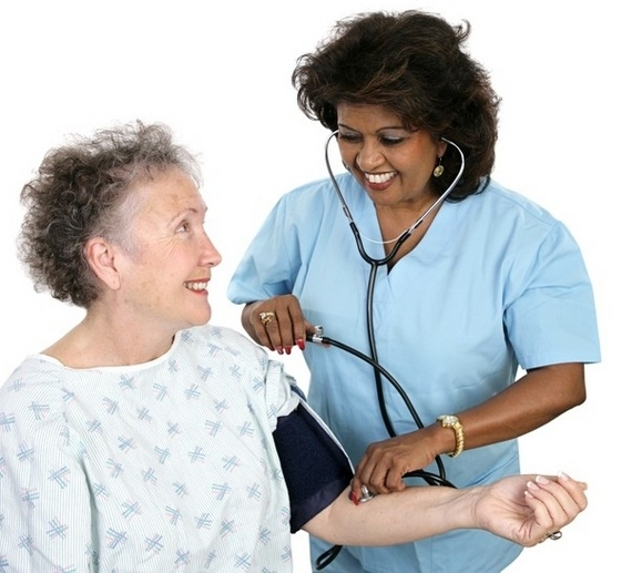 Home health service Beaumont Tx