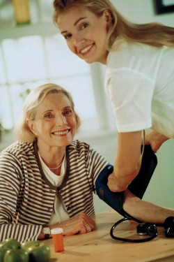 occupational therapy for seniors Beaumont TX, occupational therapy for seniors Southeast Texas, occupational therapy for seniors Port Arthur, occupational therapy for seniors Orange TX, occupational therapy for seniors Vidor, occupational therapy for seniors Woodville TX
