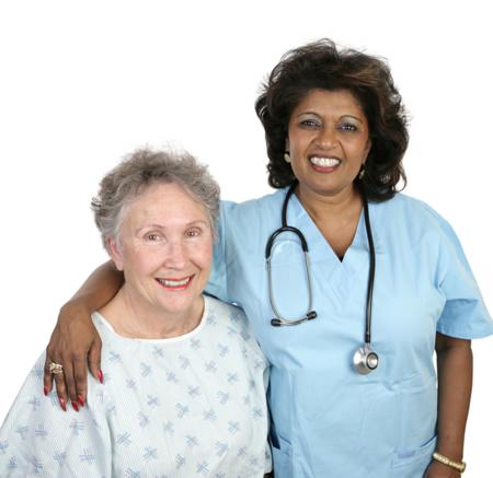 Home Health Care Port Arthur