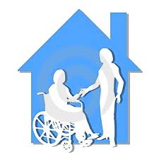 Home Health Beaumont Tx