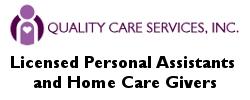home health agency SETX
