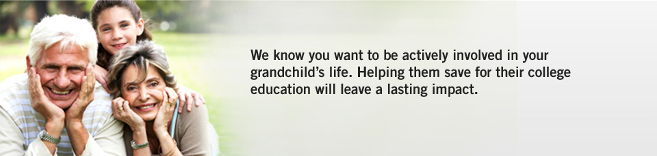 Grandparents saving for kids college in Texas, financial planner Lumberton Tx, financial planning Beaumont Tx