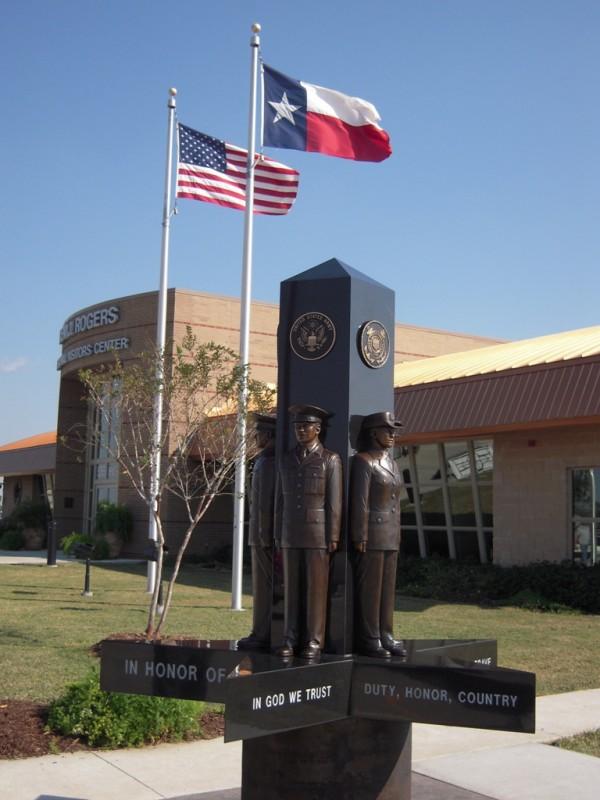 Southeast Texas veterans memorial, Veteran's Benefits Tyler County Tx, Veterans Day Southeast Texas, Veterans Day Beaumont Tx, Veterans Day SETX, Veterans Day Golden Triangle Tx, SETX Veterans Day, Veterans Day Jasper Tx, Veterans Day Woodville Tx, Veterans Day Orange County TX