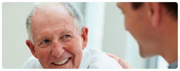 Trinity Hearing and Balance Port Arthur hearing aids for Southeast Texas Seniors