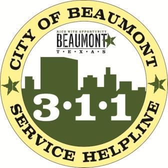 programs for Beaumont senior citizens