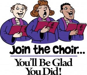 senior choir Beaumont Tx, senior choir Southeast Texas, SETX senior choir, senior choir Golden Triangle Tx, senior choir Jefferson County Tx, senior activity Beaumont Tx, senior fellowship Beaumont Tx, senior center Beaumont Tx