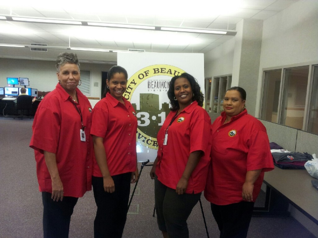 programs for Beaumont Tx senior citizens
