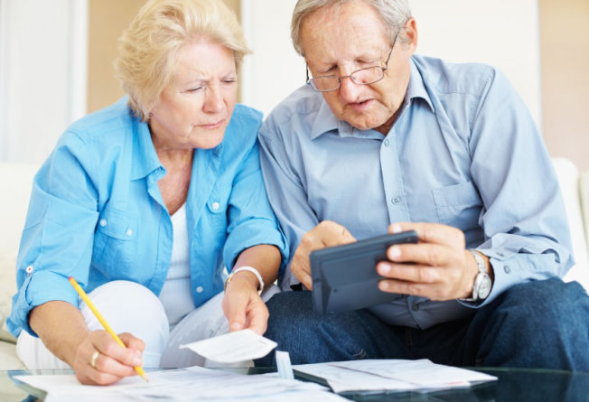 Grandparents and SETX College Savings, retirement planning SETX, Golden Triangle retirement planning, Golden Triangle college savings, retirement planning Beaumont Tx, college savings Beaumont TX