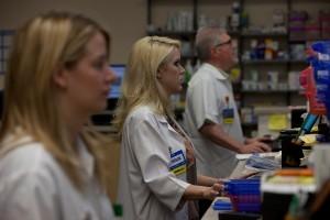 Medicare help Beaumont Tx