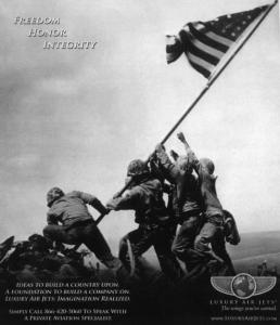 Veterans Day Beaumont Tx, Veterans Day Southeast Texas, SETX Veterans Day, Veterans Day Port Arthur, Veterans Day Orange Tx, Veterans Day Jasper Tx, Veterans Day Woodville TX