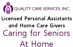 home health agency in Beaumont Tx