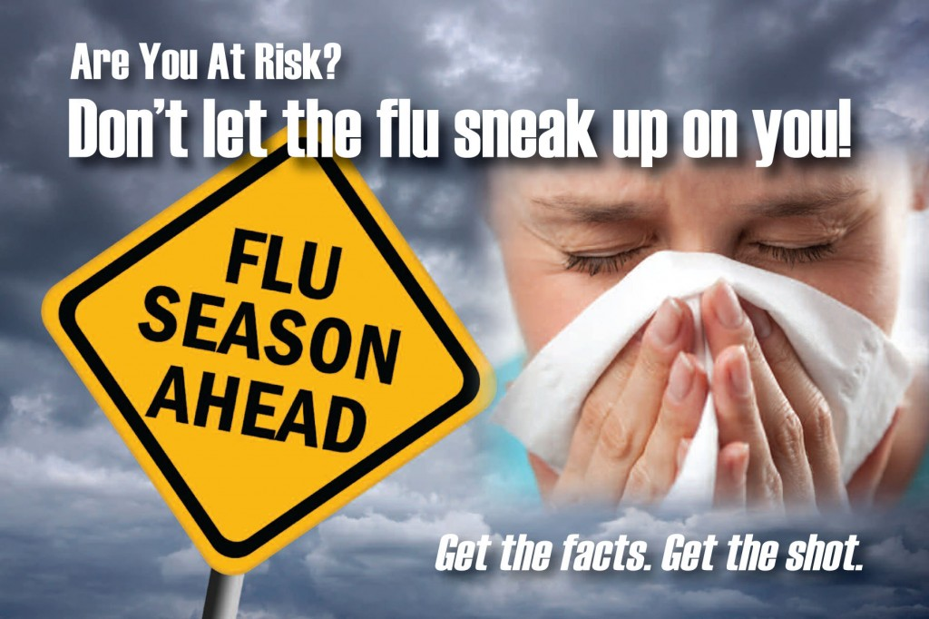 senior flu shot Beaumont Tx, flu shot Beaumont Tx, flu shot Texas, flu shot Southeast Texas, Flu shot East Texas, flu shot SETX