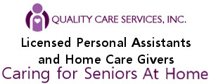 home health provider Beaumont Tx