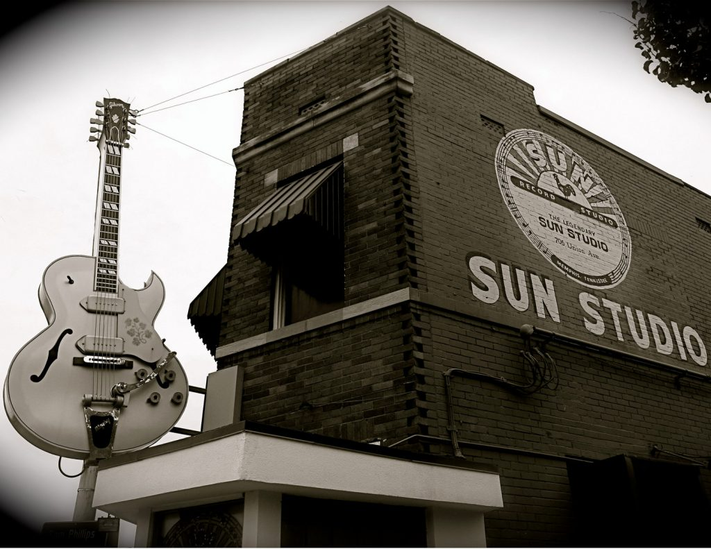 Suh Records, Senior Tour Sun Records, Tourism Memphis, Senior Travel Itinerary Sun Travel, Senior travel agent Beaumont TX, SETX Senior Tourism, Southeast Texas travel agent