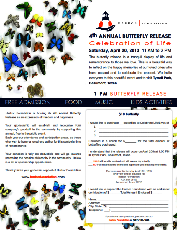 ButterflyRelease4a_001