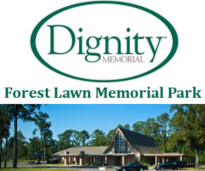 Forest Lawn Funeral Home Beaumont