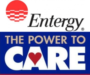 Entergy Power to Care - SETXSeniors