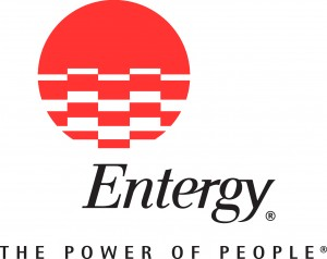 Entergy-logo-300x238
