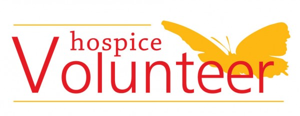 Image result for hospice volunteer