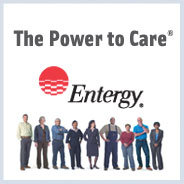 entergy power to care