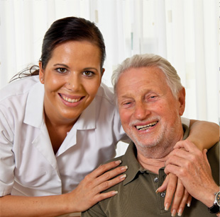 home health silsbee tx - home health sour lake tx