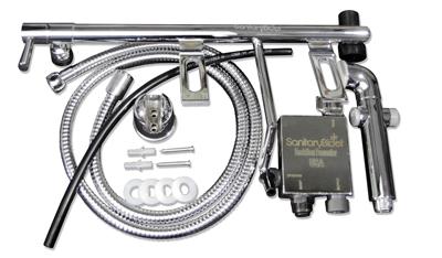 Kit1-White-400w