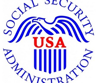 ... Specialist With The Social Security Administration. You Can Direct Your  Questions To Him At: SSA, 411 Richland Hills Drive, San Antonio, Texas,  78245.