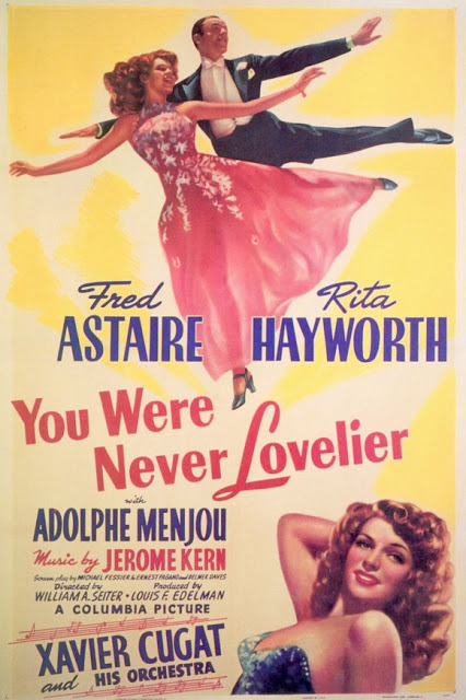 you-were-never-lovelier-movie-poster-1942-1020197083