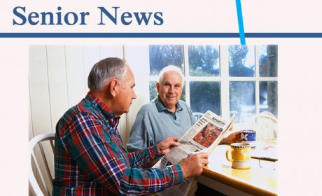 Senior News Southeast Texas, senior news Houston, Senior news Texas, senior events Beaumont, senior calendar Texas, health fair East Texas