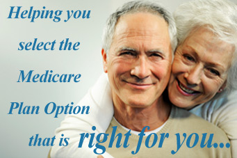Medicare Advantage Plan Answers Beaumont Tx