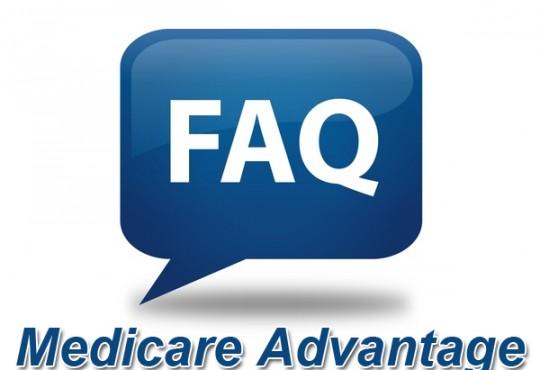 Medicare Advantage Plan Beaumont Tx