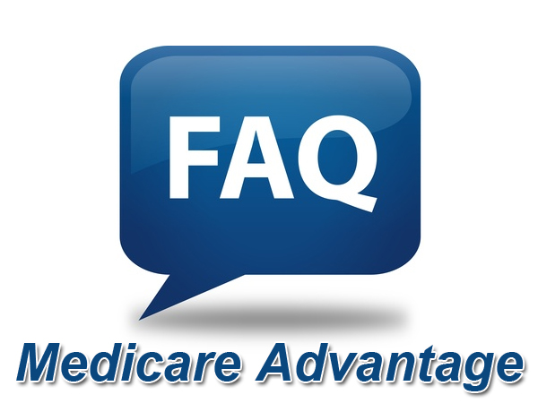 southeast texas medicare advantage guidelines