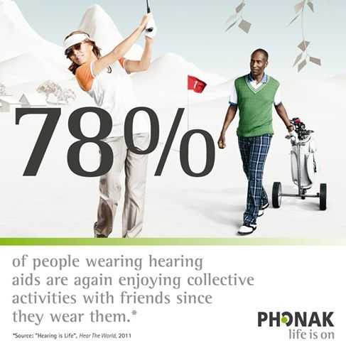 Port Arthur seniors hearing aids