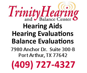 Hearing aids Nederland Tx