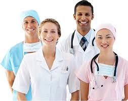southeast texas senior citizens healtchcare, port arthur senior healthcare, port arthur senior physicians, orange tx senior healtchcare