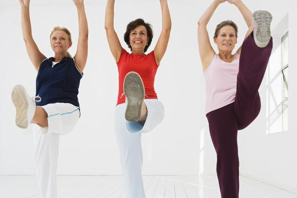 low impact aerobics beaumont tx - senior aerobics beaumont tx, senior fitness Beaumont Tx, senior jazzercise Beaumont Tx, senior exercise Beaumont Tx