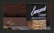 Beaumont Senior Resource