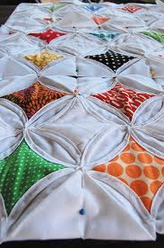 Senior Quilting Beaumont Tx