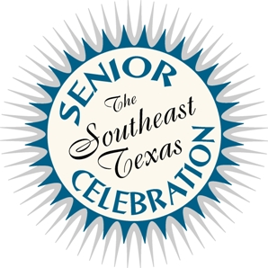 Southeast Texas Senior Celebration