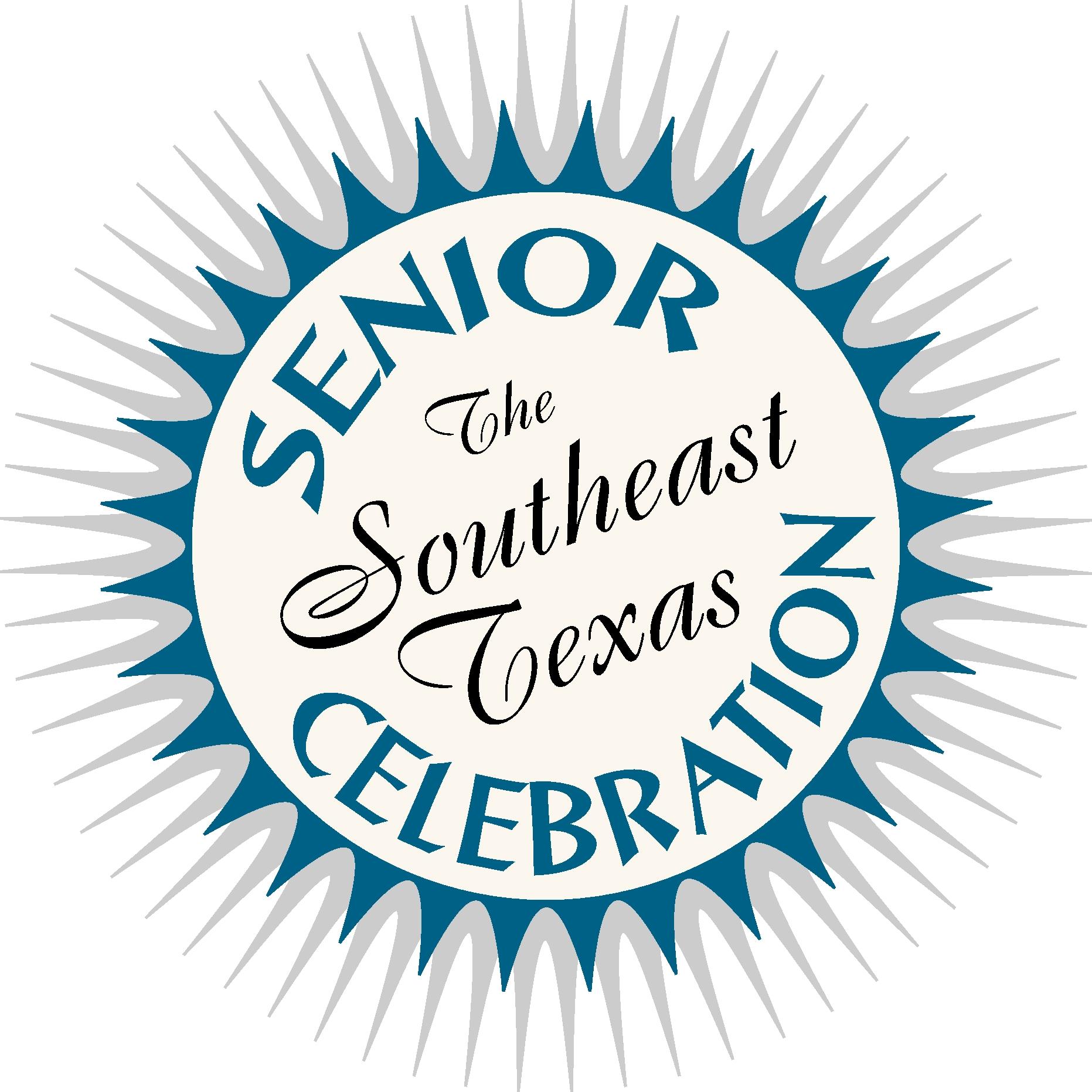 Southeast Texas Senior Celebration