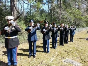 Golden Triangle Veterans - SETX Veterans - Beaumont Veterans
