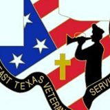 Beaumont TX Veterans Group
