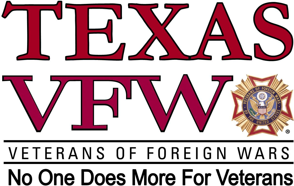 VFW Village Mills - VFW Beaumont - VFW Port Arthur - VFW Silsbee