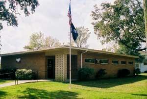 Jefferson County Vietnam Veterans - Hardin County Vietnam Veterans - Mid County Veterans - Veterans Group beaumont TX