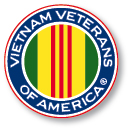 Port Arthur Vietnam Veterans - Bride City Vietnam Veterans