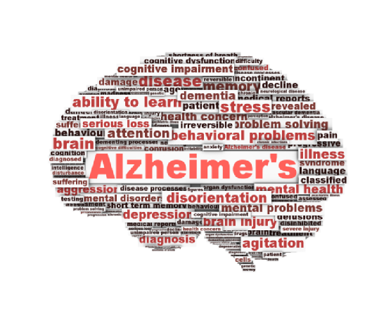 port neches tx alzheimer's support group, Alzheimer's Port Neches, Alzheimer's help Port Neches