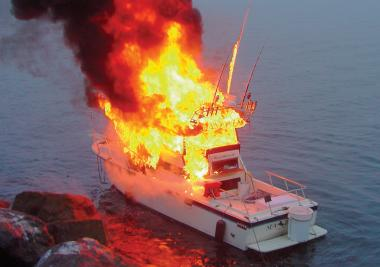 sabine pass boater safety