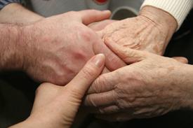 Port Arthur hospice guide Golden Triangle hospice guide hardin county hospice guide