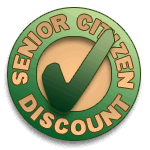 senior discount right 2